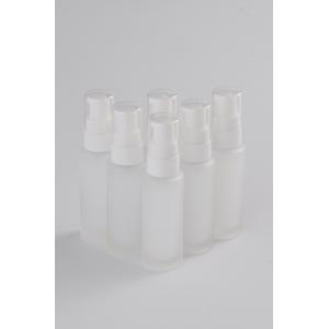 仕入れ商品!美容液グロースファクター+銅ペプチド「エムディーGFエッセンス」20ml×6