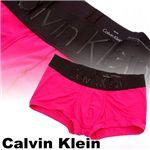 Calvin Klein(カルバンクライン) ボクサーパンツ U2767 Mサイズ