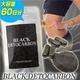 BLACK DETOCARBON(ブラックデトカーボン)