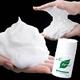 音波洗顔ブラシ ブライトーンピュクリア + パウダー洗顔料 ナノクリーミーウォッシュ 40g セット - 縮小画像3