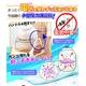 手動小型洗濯機 エコワンダーウォッシュ - 縮小画像2