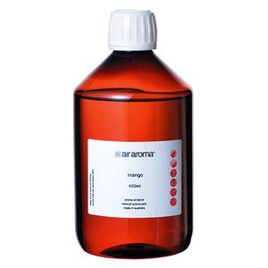 エアアロマ 100%ピュアエッセンシャルオイル ホライゾン(450ml)