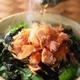 【北洋産】若紅鮭(さけ)1本 - 縮小画像2