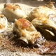 【本場】広島ミルク牡蠣2kg 写真1