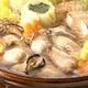 【本場】広島ミルク牡蠣2kg 写真2