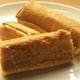 【訳あり】チーズケーキバー 1kg(18本〜26本) 写真5