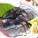 【10月31日で終了】特大トロ秋刀魚 4kg(18本〜24本) - 縮小画像2
