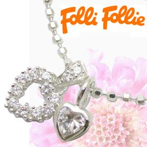 FOLLI FOLLIE D26041ZI SET - 拡大画像