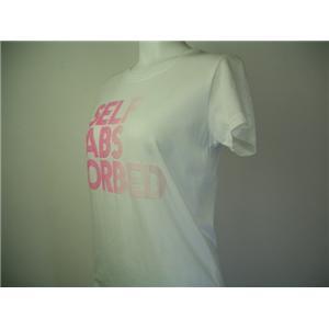 JUICY COUTURE (ジューシークチュール)  Tシャツ ホワイト サイズSの画像2枚目