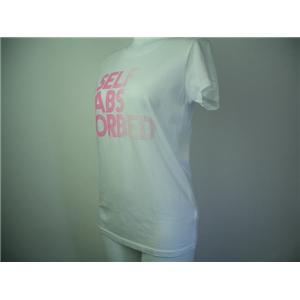 JUICY COUTURE (ジューシークチュール)  Tシャツ ホワイト サイズSの画像3枚目