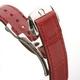 OMEGA(オメガ) 腕時計 スピードマスター レディース オートマ ダイヤモンド 3815.79.40 - 縮小画像4