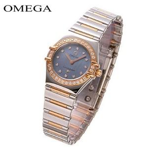OMEGA(オメガ) 腕時計 コンステレーション 1357.77 - 拡大画像