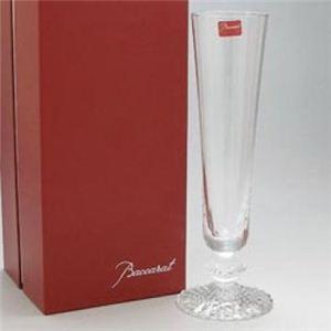 Baccarat(バカラ) ミルヌイ シャンパンフルート 2104722