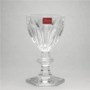 Baccarat(バカラ) アルクール (S)ワイン 1201104