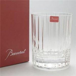 Baccarat(バカラ) ハーモニー オールドファッション(L) 1343292