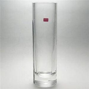 Baccarat(バカラ) VASE300 花瓶 Gravity  2600739