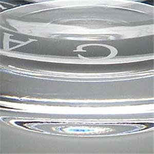 Bvlgari(ブルガリ) Bvlgari(ブルガリ)灰皿(スモール)12cm 47502画像2