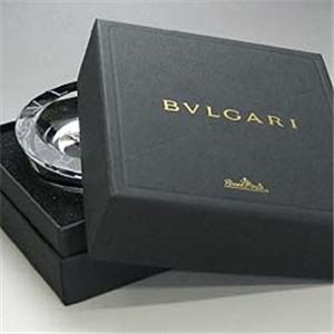 Bvlgari(ブルガリ) Bvlgari(ブルガリ)灰皿(スモール)12cm 47502画像3