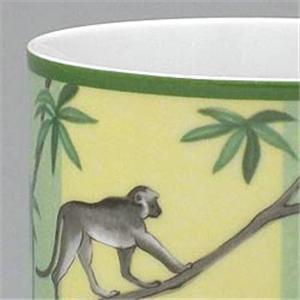 Hermes(エルメス) アフリカ マグカップ 3234画像4