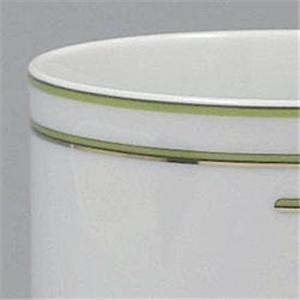Hermes(エルメス) リズムグリーン マグカップ 4334画像3