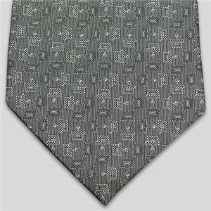 GUCCI(グッチ) ネクタイ 190669 1263 GZM68 D
