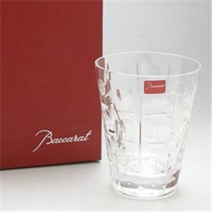 Baccarat(バカラ) エキノクス タンブラー 2101785
