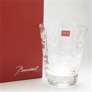 Baccarat(バカラ) エキノクス タンブラー(L) 2101784