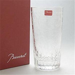 Baccarat(バカラ) パルメ タンブラー 1516233
