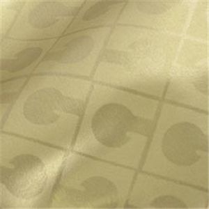 GHERARDINI(ゲラルディーニ) トートバッグ SOFTYBASIC 0907 Gold(2661)画像4