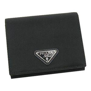 PRADA(プラダ) 財布 M176