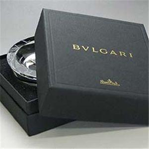Bvlgari (ブルガリ) 灰皿 (スモール)12cm 47502画像3