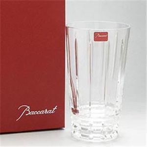 Baccarat (バカラ) アルルカン ハイボールTB 2101039