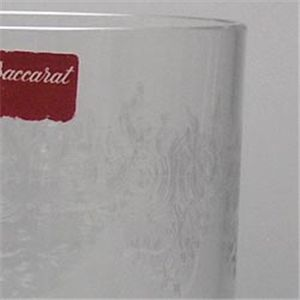 Baccarat (バカラ) セヴィーヌ オールドファッション 1504293