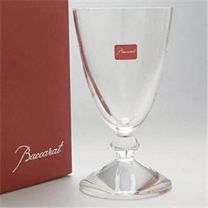 Baccarat (バカラ) ベガ スモールグラスPM3 2103214