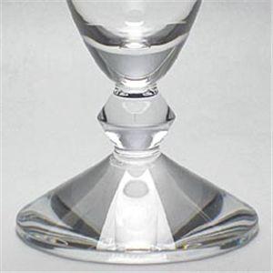Baccarat (バカラ) ベガ スモールグラスPM4 2103215