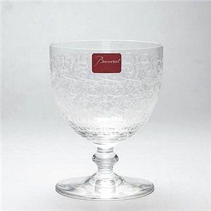 Baccarat (バカラ) ローハン  (S)ワイン 1510104