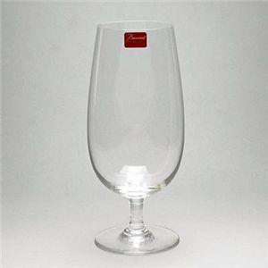 Baccarat (バカラ) オノロジー ビアグラス 2103212