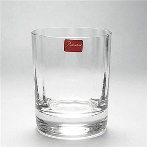 Baccarat (バカラ) カプリ(モンターニュ)オールドファッション1107293