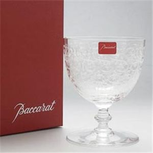 Baccarat (バカラ) ロ-ハン (L)ワイン 1510103