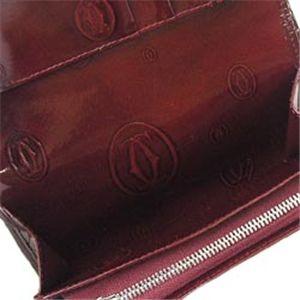 Cartier(カルティエ) L3000347 ハッピーバースディ2ツオリコ WI画像4
