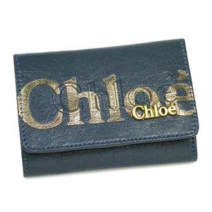 CHLOE(クロエ) 定期入れ ECLIPSE 3PO305 8A849 PASS HOLDER - 拡大画像