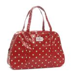 Cath Kidston(キャス キッドソン) ボストンバッグ 229968 WEEKEND BAG