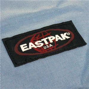 EASTPAK(イーストパック) リュックサック K620 PADDED PAK R ライトブルーの画像5枚目