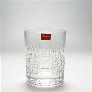 Baccarat(バカラ) グラス オールドファッション 1301293