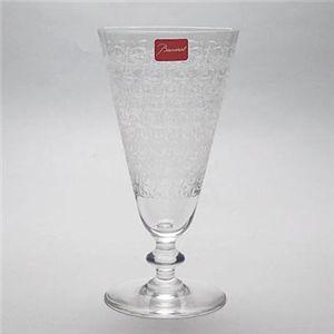 Baccarat(バカラ) グラス シャンパンフルート 1510109
