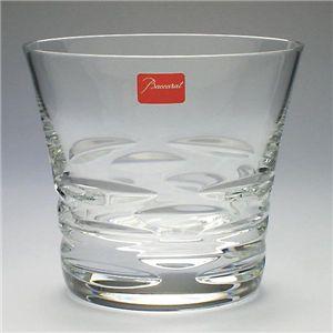 Baccarat(バカラ) グラス 2604103