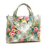 CATH KIDSTON�ʥ��㥹���åɥ���� �ȡ��ȥХå� FASHION 253833 CARRY ALL BAG