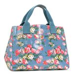 CATH KIDSTON�ʥ��㥹���åɥ���� �ȡ��ȥХå� FASHION 253963 STAND UP TOTE W/ POCKET