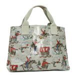 CATH KIDSTON�ʥ��㥹���åɥ���� �ȡ��ȥХå� FASHION 253994 STAND UP TOTE W/ POCKET
