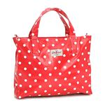CATH KIDSTON�ʥ��㥹���åɥ���� �ȡ��ȥХå� FASHION 258753 CARRY ALL BAG